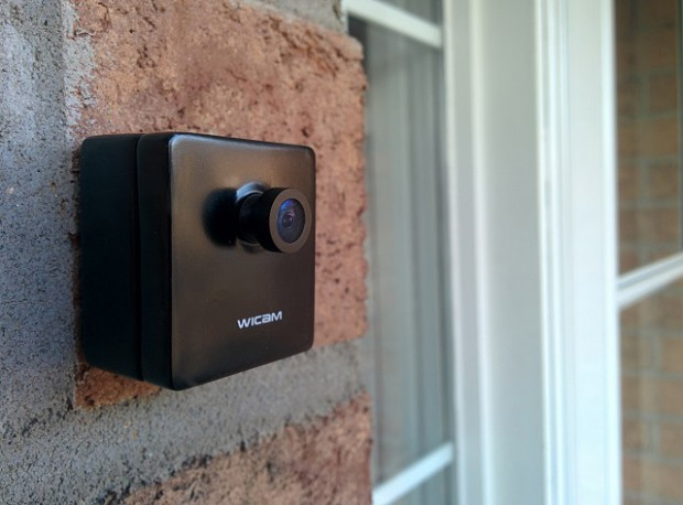 wicam_coin-sized_wireless_camera_5