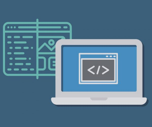 Deal: Save 93% on The Complete 2016 Learn to Code Bundle
