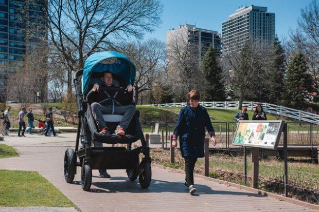 adult-stroller