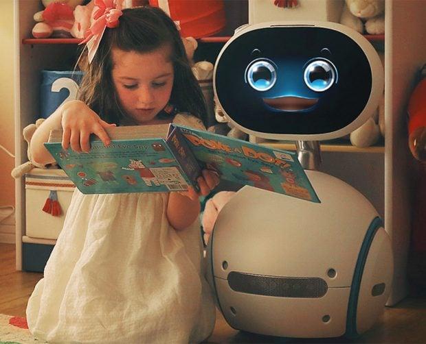 asus_zenbo_robot_1