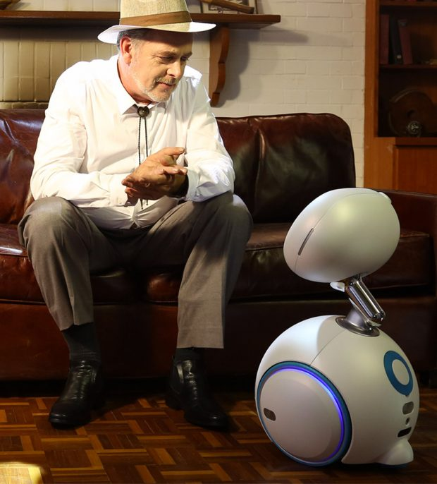asus_zenbo_robot_2