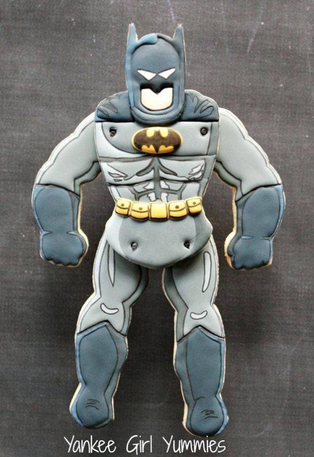 batman_cookie_1