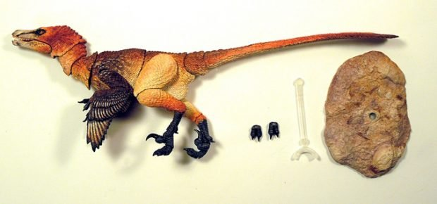 beasts_of_the_mesozoic_scientifically_accurate_dinosaur_figures_by_creative_beast_3