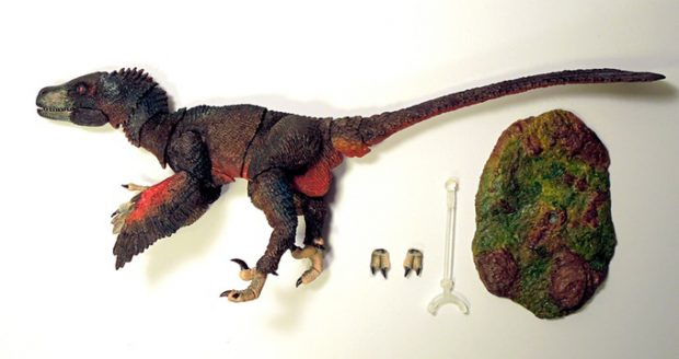 beasts_of_the_mesozoic_scientifically_accurate_dinosaur_figures_by_creative_beast_5