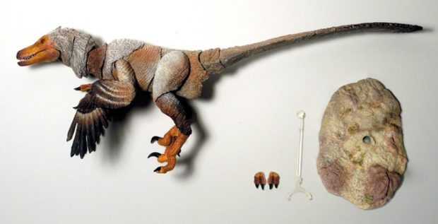 beasts_of_the_mesozoic_scientifically_accurate_dinosaur_figures_by_creative_beast_7