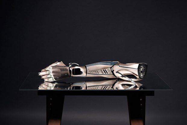 bionic_limb_2