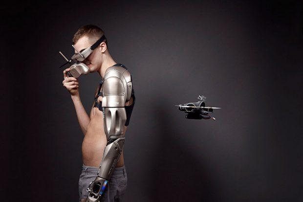 bionic_limb_4