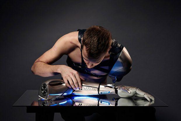 bionic_limb_5