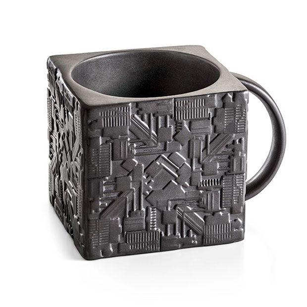 borg-mug-1