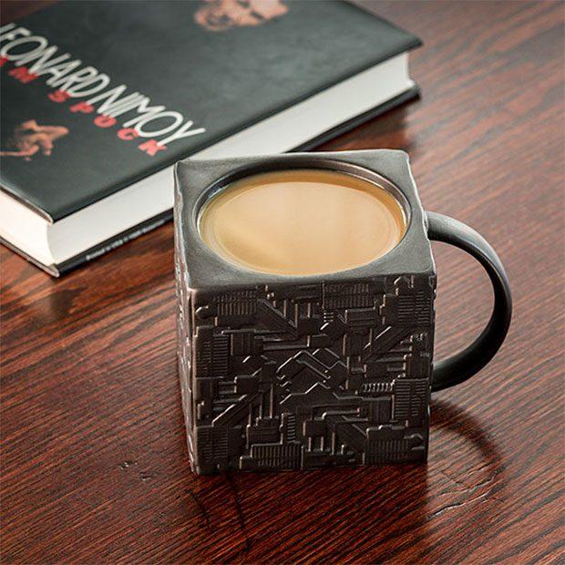borg-mug-3