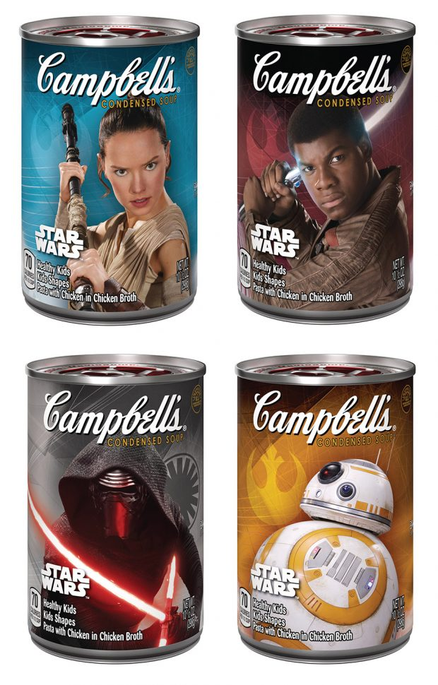 cambpells_star_wars_soups_1