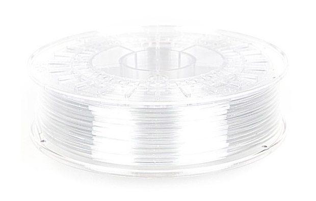 clearfab_filament