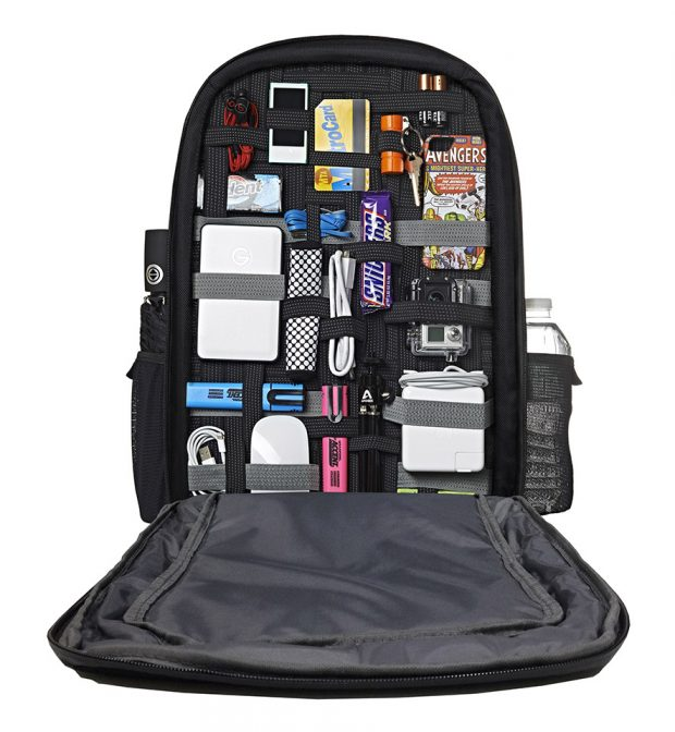 cocoon_slim_xl_backpack_1
