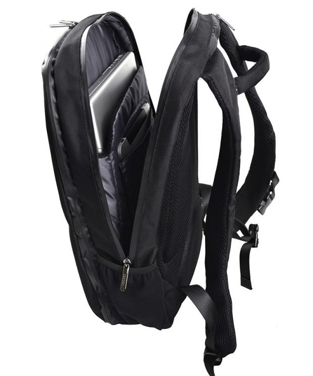 cocoon_slim_xl_backpack_2