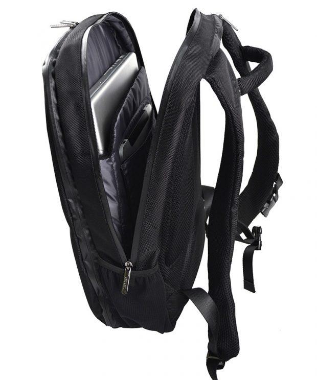 cocoon_slim_xl_backpack_2