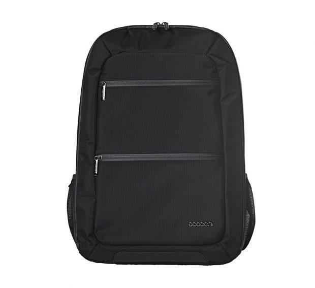 cocoon_slim_xl_backpack_3
