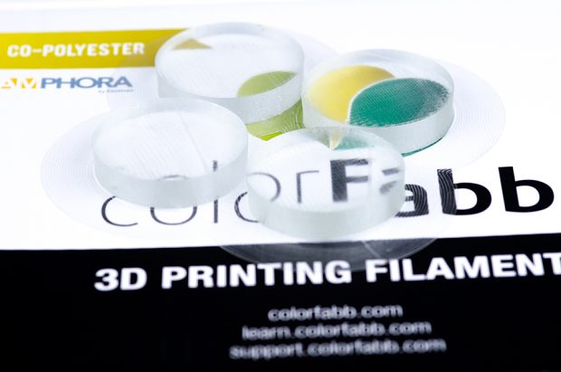 colorfabb_ht_clear_3d_printing_filament_1