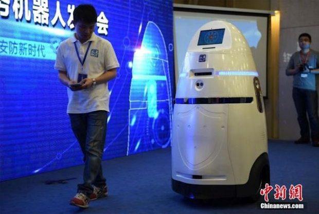 dalek_robot_1