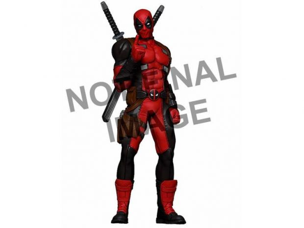 deadpool_life_size_1