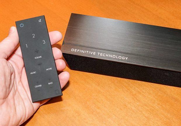 definitive_technology_studio_micro_5