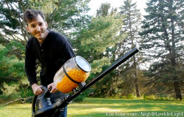 diy_cheese_ball_machine_gun_by_nighthawkinlight_1