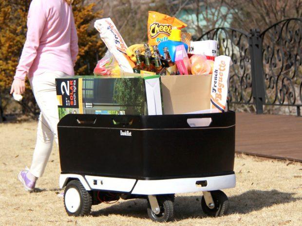 donkibot_auto-follow_trolley_robot_3