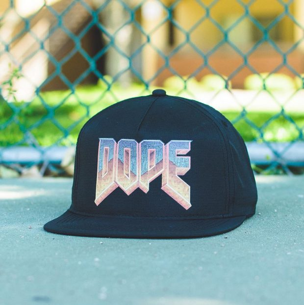 dope_x_hat_club_doom_hat_1