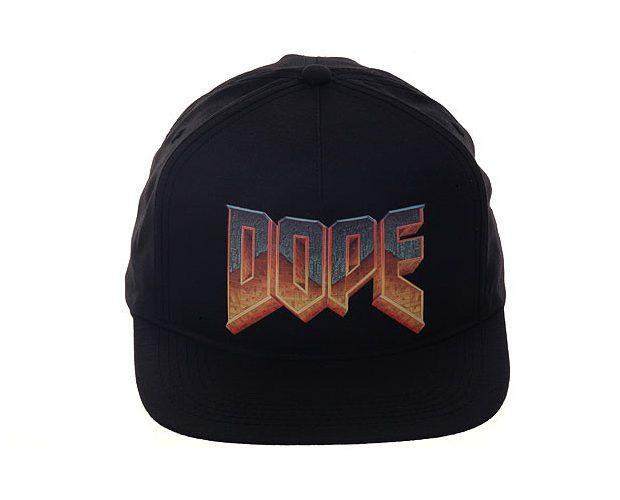 dope_x_hat_club_doom_hat_2