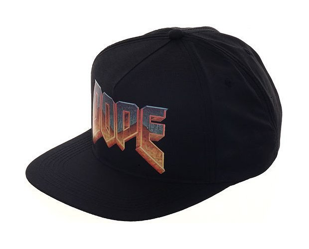dope_x_hat_club_doom_hat_3