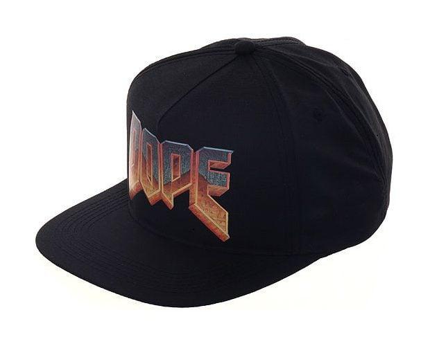 dope_x_hat_club_doom_hat_3