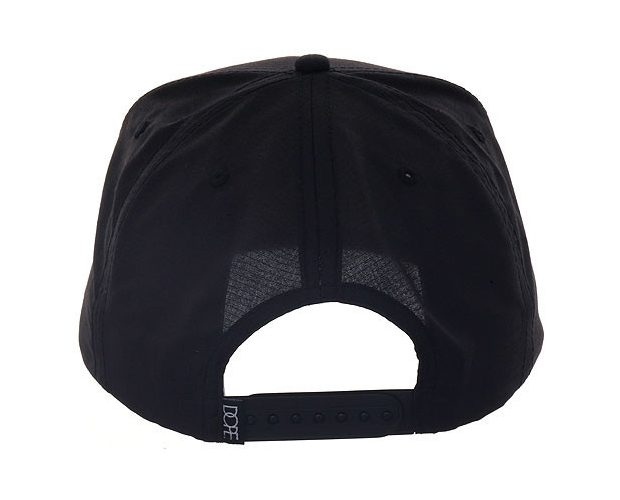 dope_x_hat_club_doom_hat_4