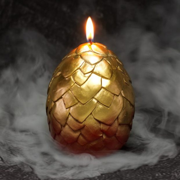 dragon_egg_candle_2