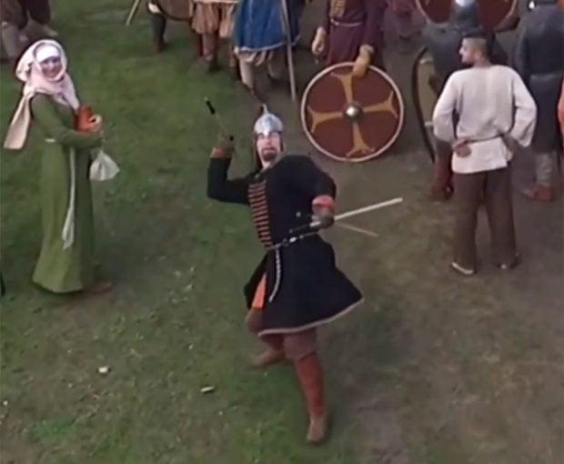 drone_vs_spear_1