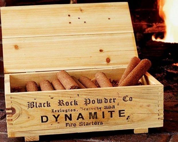 dynamite_fire_1