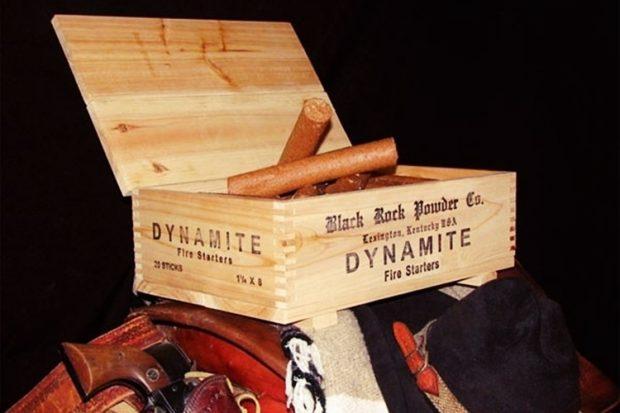 dynamite_fire_2