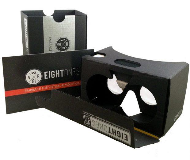 eightones_vr_headset_1