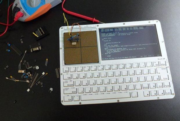 ello_2m_diy_basic_laptop_1