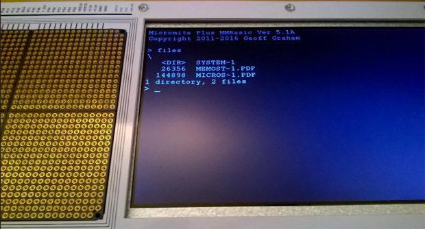 ello_2m_diy_basic_laptop_3
