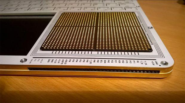ello_2m_diy_basic_laptop_4