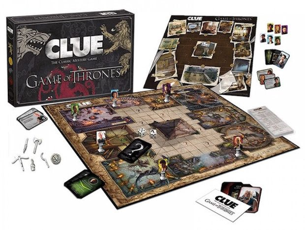 game_of_thrones_clue_1