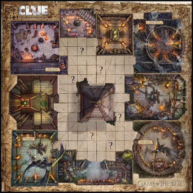 game_of_thrones_clue_2