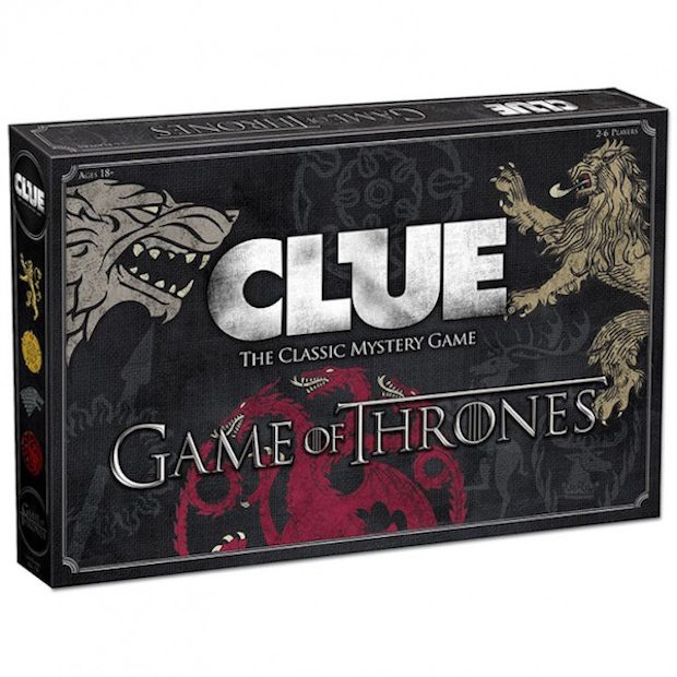 game_of_thrones_clue_4
