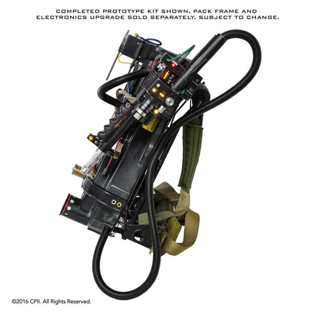 ghostbusters_anovos_proton_pack_2