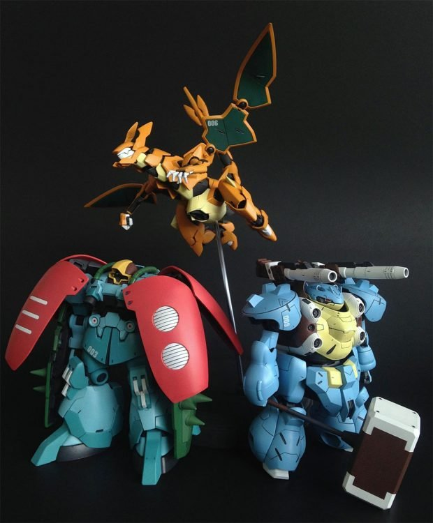 gundam-pokemon-1