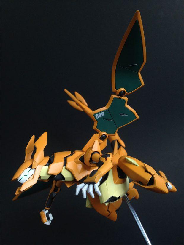 gundam-pokemon-2