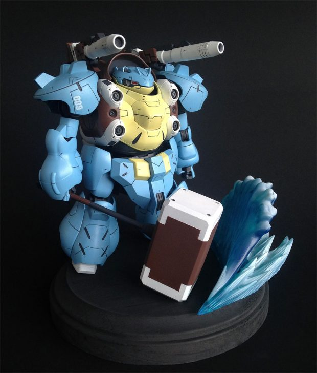 gundam-pokemon-4