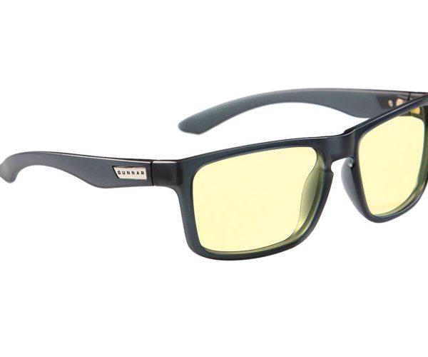 Deal: Save 28% on Gunnar Optiks Intercept Advanced Computer Glasses