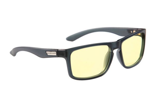 gunnar_intercept_gaming_glasses_1
