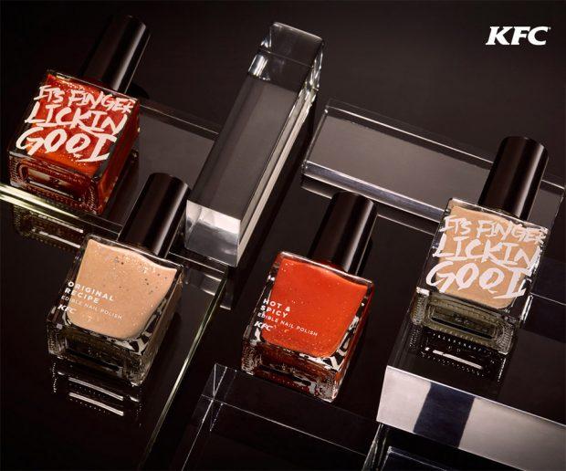 kfc_edible_nail_polish_2