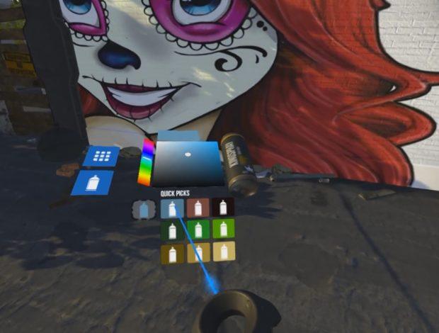 kingspray_virtual_reality_graffiti_simulator_1